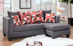 Furniture Row Sectional Sofas