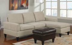 Condo Sectional Sofas