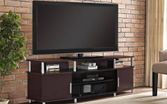 Tv Stands for Large Tvs