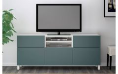 Tv Drawer Units