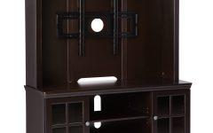 Tv Hutch Cabinets