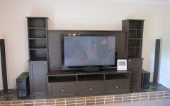 Big Tv Cabinets