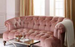 Cheap Tufted Sofas