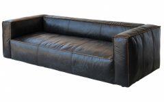 Mod Sofas