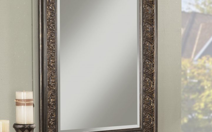 Boyers Wall Mirrors