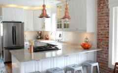 Ikea Kitchen Pendant Lights