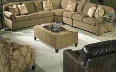 Johnson City Tn Sectional Sofas