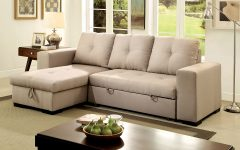 Kmart Sectional Sofas
