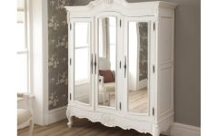 Shabby Chic Wardrobes for Sale