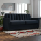 Brittany Sectional Futon Sofas