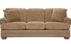 Broyhill Sofas