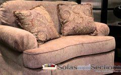 Broyhill Mckinney Sofas