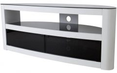 Avf Tv Stands