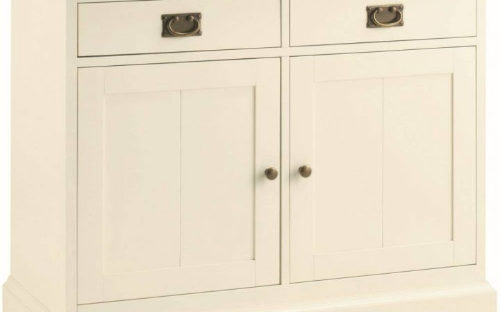Small Narrow Sideboards