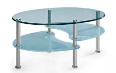 Buy Glass Coffee Table Cheap Price