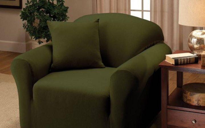 Slipcovers for Chairs and Sofas