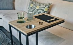 Sofa Drink Tables