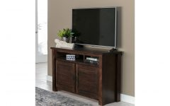 Canyon 54 Inch Tv Stands