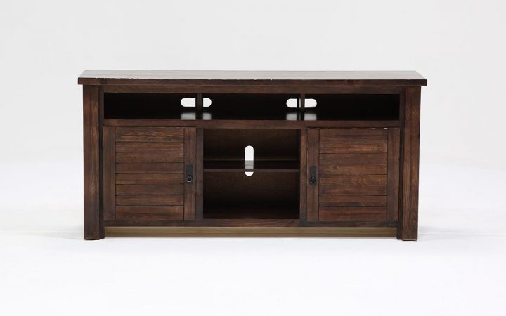 Canyon 64 Inch Tv Stands