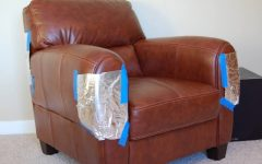 Cat Proof Sofas