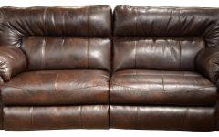 Wide Sofa Chairs