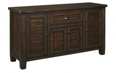 Chaffins Sideboards