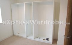 Discount Wardrobes