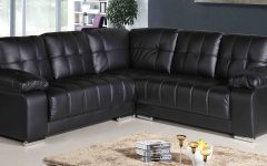 Cheap Corner Sofas