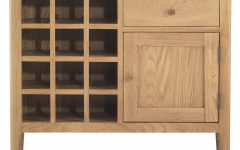 Helms Sideboards