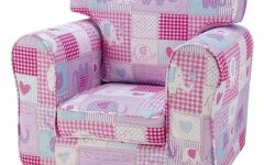 Childrens Sofa Chairs