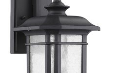 Outdoor Exterior Lanterns