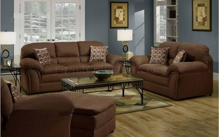 Simmons Sofas and Loveseats