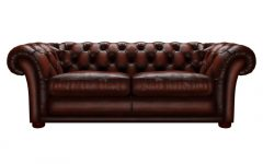 Churchill Sofas