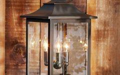 Indoor Outdoor Hanging Lights