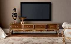Classic Tv Cabinets