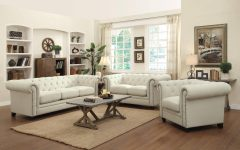 Sofa Loveseat and Chairs