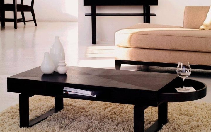 Cosmo Coffee Tables