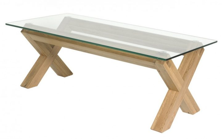 Cheap Modern Coffee Tables with Glass