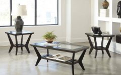 Wayfair Coffee Table Sets