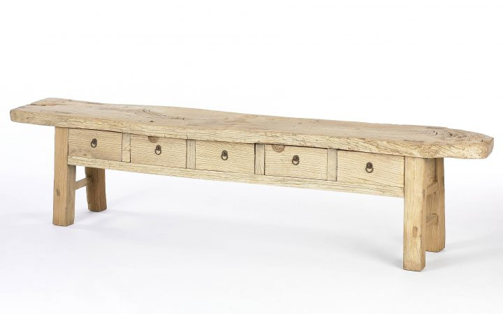 Thin Coffee Tables