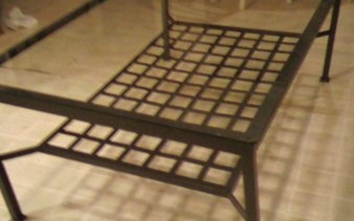Coffee Tables at Ikea