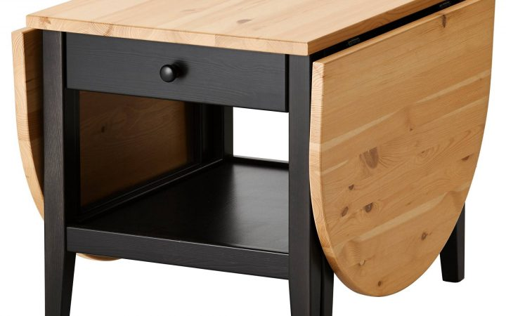 Small Coffee Tables