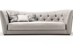 Modern 3 Seater Sofas