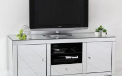 Fancy Tv Stands