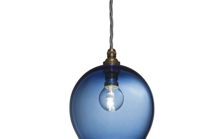Blown Glass Australia Pendant Lights