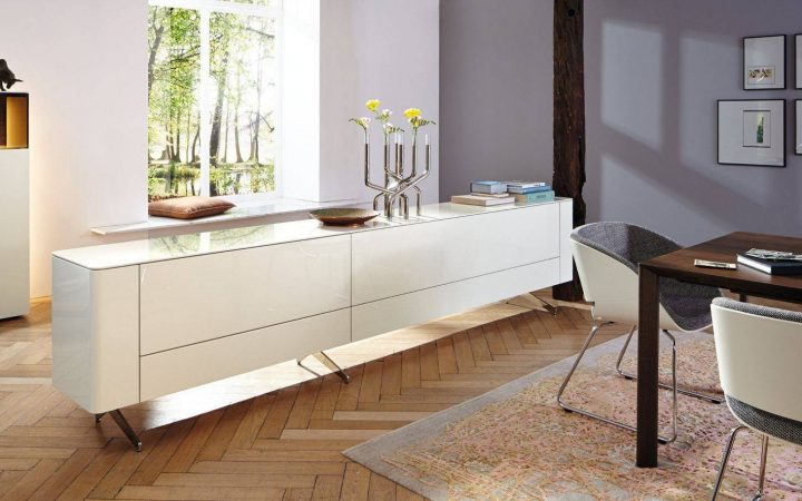 Hulsta Sideboards