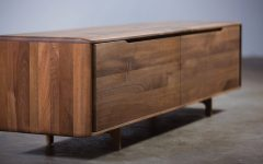 Real Wood Sideboards
