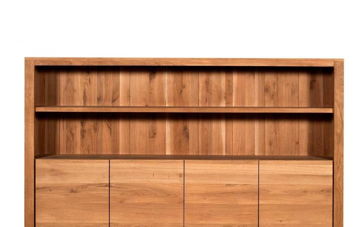 High Sideboards