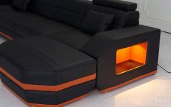 Cool Sofa Ideas
