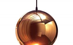 Contemporary Pendant Lights Australia